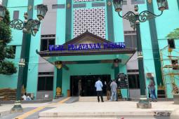 MPP Yogyakarta menyesuaikan layanan selama PPKM Darurat