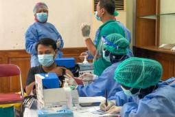 Pansus COVID-19 DPRD Yogyakarta usulkan pembentukan vaksinator kelurahan