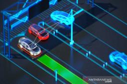 Tren Mobil terkoneksi 5G akan maju pesat pada 2025