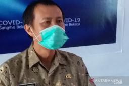 Kasus positif COVID-19 di Kabupaten Sangihe bertambah 35 menjadi 468 orang