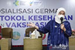 Anggota Komisi IX DPR kritik pemerintah komersialkan vaksin