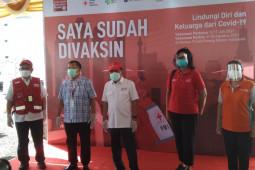 Ketum DMI JK imbau warga Jakarta tidak ibadah Idul Adha di masjid