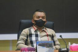 Ketua DPRD Seruyan minta pemerintah perhatikan ketersediaan vaksin
