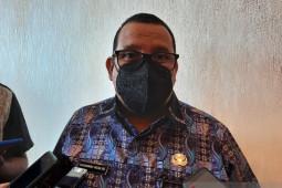 Pemprov Papua: Dua wilayah berlakukan PPKM mikro diperketat!
