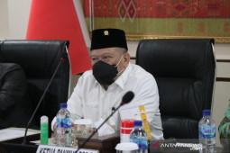 Ketua DPD RI LaNyalla apresiasi kerja cepat Polres Gowa