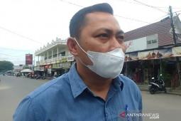 Kecamatan Kahayan Hilir tiadakan pasar malam akibat meningkatnya penyebaran COVID-19