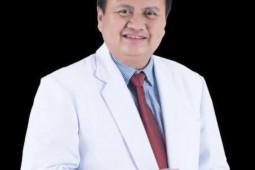 Guru Besar FKUI: Vaksinasi mencegah infeksi yang belum ada obatnya