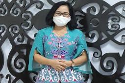 DPRD minta Pemkab Bartim segera bayar insentif tenaga kesehatan