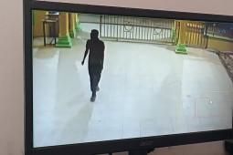 Masjid Di Aceh Tamiang Jadi Sasaran Vandalisme OTK thumbnail