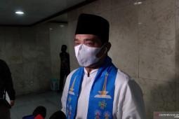 "Jakarta cek informasi ""influencer"" dapatkan vaksinasi ketiga"