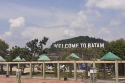 Meski pandemi wisman tetap berkunjung ke Batam