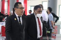 Pemprov harap lulusan Unpatti berkontribusi untuk kemajuan Maluku, begini penjelasannya