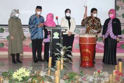 IPEMI diharapkan berkontribusi bagi pertumbuhan ekonomi Maluku