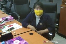 Legislator Seruyan pertanyakan pemindahan nakes dari Tumbang Setawai