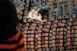 PT Pos Indonesia Aceh siap layani pesanan perangko  prisma