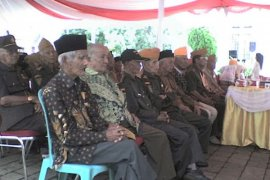 MSI Sumbar: Sejarah PDRI harus masuk kurikulum pendidikan nasional