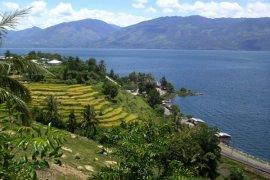 News Focus:W Sumatra optimistic of Ombilin Heritage site driving tourism growth