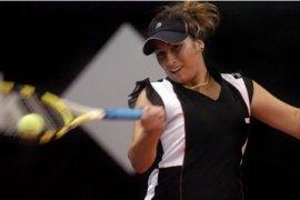 Final WTA Tour