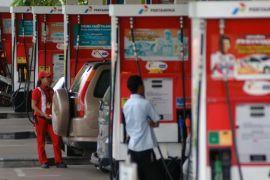 Lebaran, Pertamina prediksi konsumsi BBM di Bali naik 4 persen