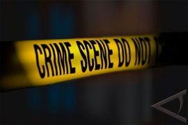 Polri: Angka kejahatan  turun 3,06 persen dalam seminggu terakhir