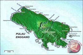 Lahan di Pulau Dua diduga dijual masyarakat