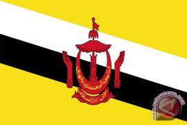 Brunei laporkan kasus pertama corona