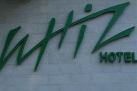 Hunian Whiz Hotel Yogya Milik Intiland Meningkat
