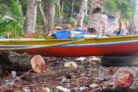 Sebanyak 200 nelayan Ambon terdaftar program KUSUKA