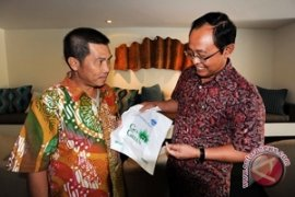 Chandra Asri Targetkan 5.000 Ton Plastik Ramah Lingkungan