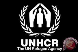 PBB: Empat juta warga Venezuela mengungsi ke luar negeri