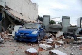 Wakil Menteri: Penanganan Bencana Sudah Diakui Dunia