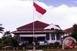 "Indonesia bentuk 'database"" perlindungan budaya"