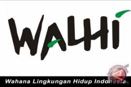 Walhi Bengkulu : Tolak pembangkit listrik batu bara