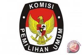 KPU Bengkulu: Debat cagub tingkatkan partisipasi pemilih