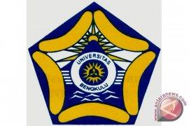 Unib terima 1.583 mahasiswa baru melalui SNMPTN