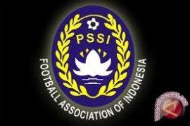 PSSI dan sembilan klub Jambi dukung KLB