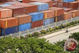 Ekspor Bengkulu naik 80,30 persen pada Mei