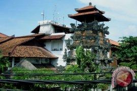 Angsana Bintan raih penghargaan ASEAN Green Hotel