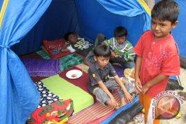RSUD Datuberu rawat puluhan korban gempa Aceh