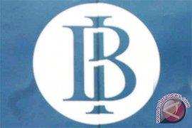 BI prediksi Bengkulu alami deflasi pada Agustus