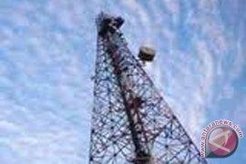 Kominfo Rejanglebong kesulitan penuhi target PAD tower seluler