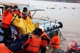 Warga Mukomuko yang tenggelam ditemukan meninggal dunia