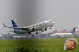 Bandara Soekarno-Hatta Hadirkan Fasilitas Bioskop Digital
