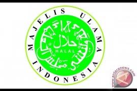 MUI: Maulid Nabi Muhammad momentum perbaikan akhlak