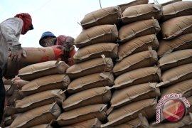 Target Penjualan Semen Padang Naik 20 Persen