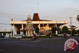 DPRD laporkan kasus Agusrin ke Komisi Yudisial