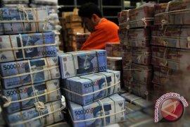 MUI : jasa penukaran uang pecahan kecil haram