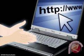 Telkom pasang 677 akses point internet di Bengkulu