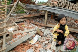 Selandia Baru dukung pengurangan risiko bencana Bengkulu