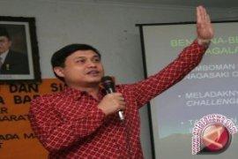 Indonesia-Malaysia Merajut Persaudaraan Yang Retak